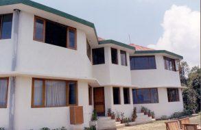 Classic Hilltop Resort, Chamba, Uttarakhand(7)