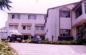Classic Hilltop Resort, Chamba, Uttarakhand(9)