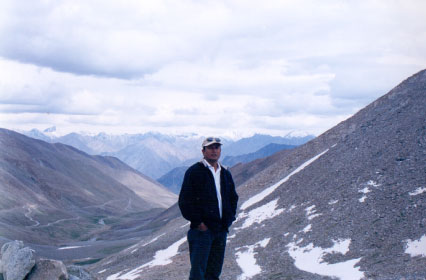 Ladakh(5)