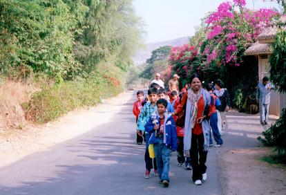 School-Trips-in-India(13)