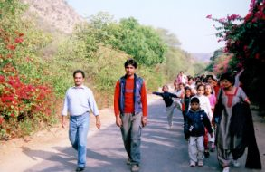School Trips in India(14)