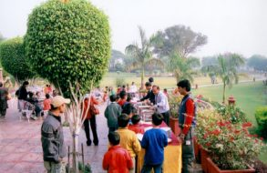 School Trips in India(16)