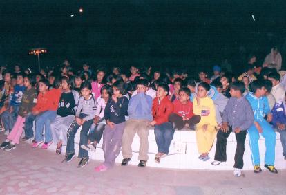 School-Trips-in-India(23)