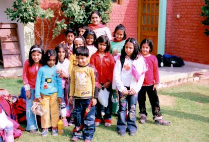 School-Trips-in-India(5)