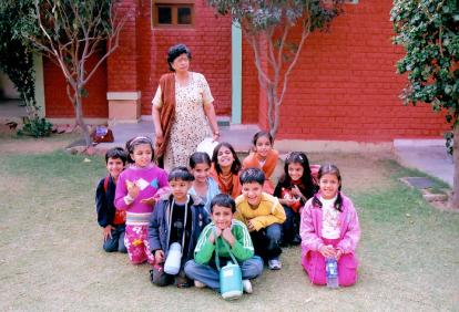 School-Trips-in-India(7)