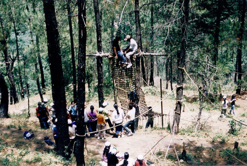 adventure trip in india(9)