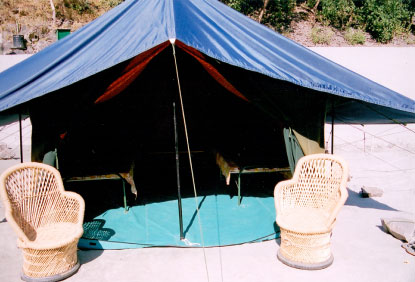camping in India(32)