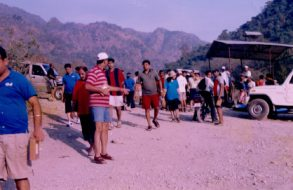 Corporate trips to Rishikesh(2)