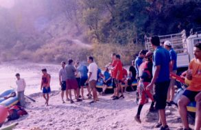 Corporate trips to Rishikesh(4)