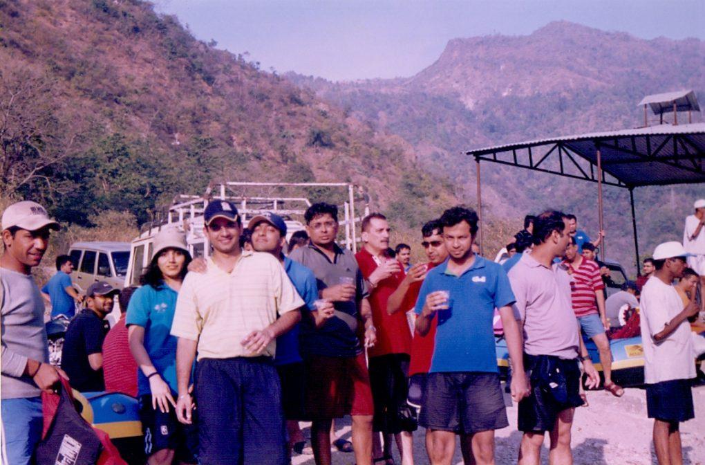 corporate trips to rishikesh(7)