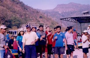 Corporate trips to Rishikesh(7)