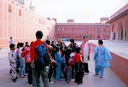 educational-trip-to-india(3)