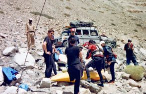 Ladakh Trip(12)