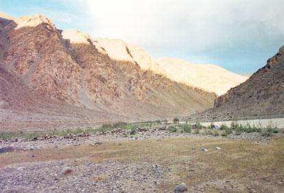 ladakh trip(13)