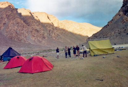 ladakh trip(16)