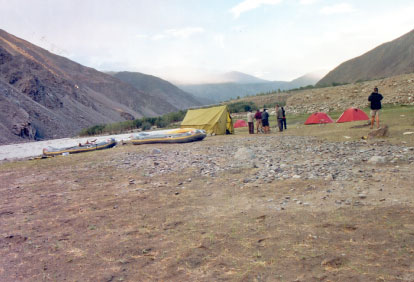 ladakh trip(20)