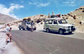 Ladakh Trip(23)