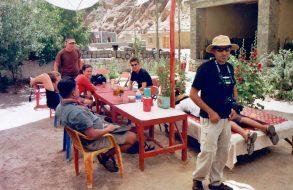 Ladakh Trip(25)