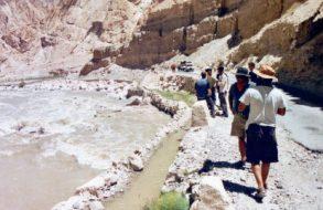 Ladakh Trip(26)