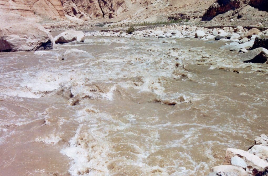 ladakh trip(28)
