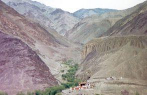 Ladakh Trip(29)