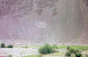 Ladakh Trip(30)