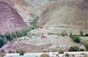 ladakh trip(33)