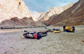 Ladakh Trip(6)