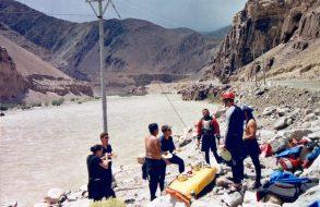 Ladakh Trip(7)