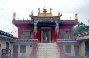 Leh Ladakh Tour(21)
