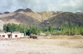 Leh Ladakh tour(18)