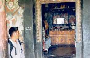 Leh Ladakh tour(2)