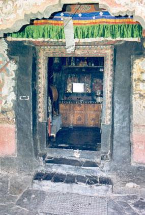 leh ladakh tour(3)