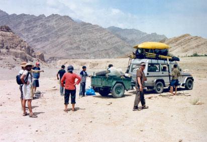 leh ladakh tour(4)