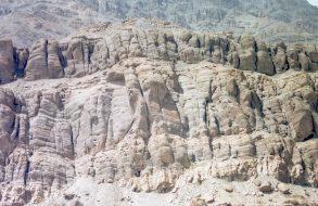Leh Ladakh tour(5)