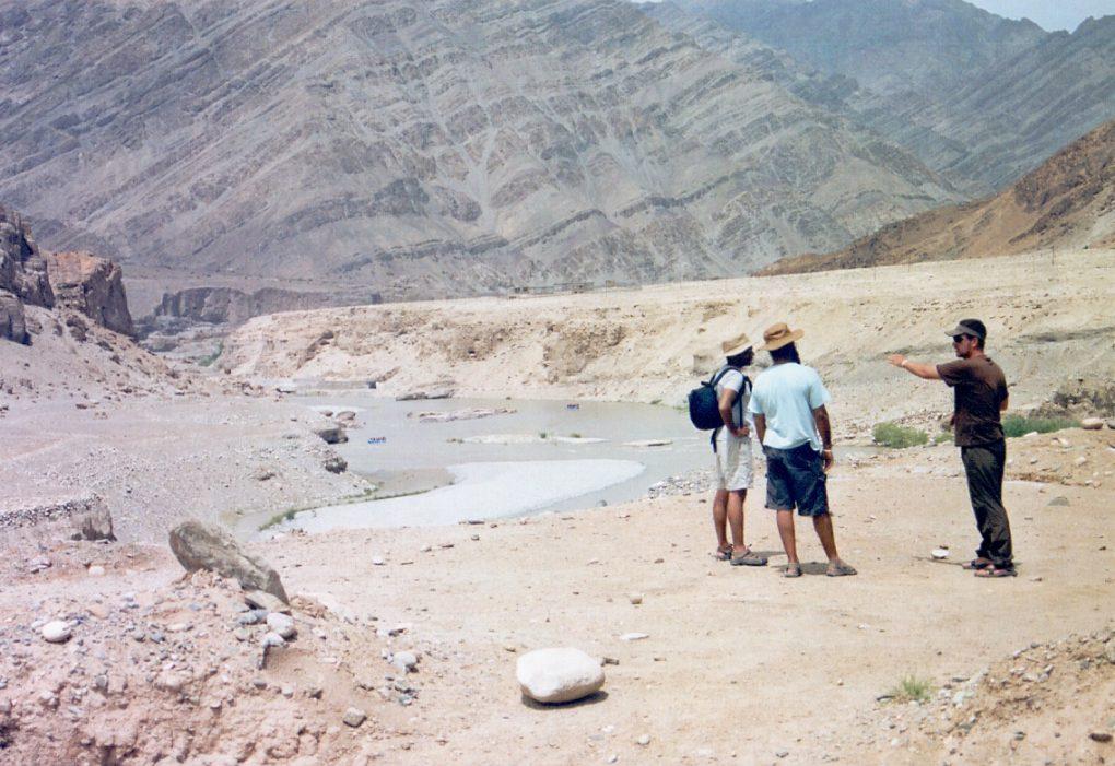 leh ladakh tour(6)