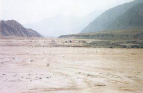 Leh Ladakh tour(8)