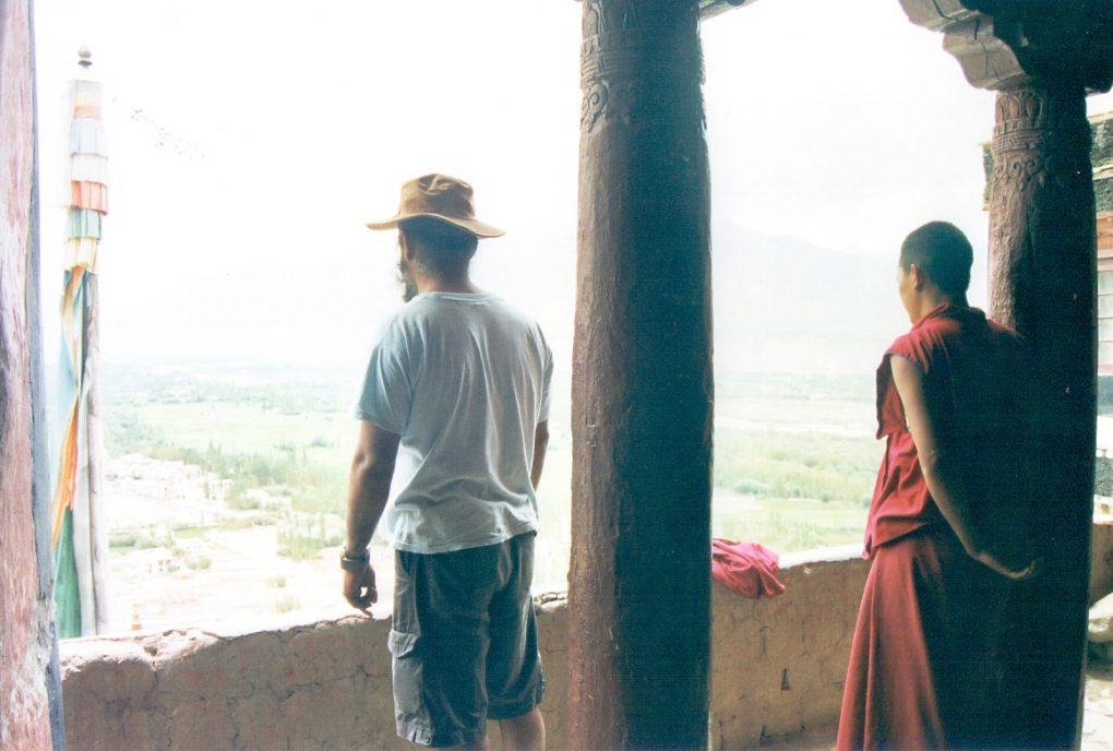 leh ladakh tour(9)