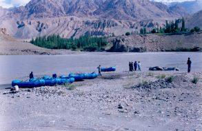 River Rafting Trip(11)