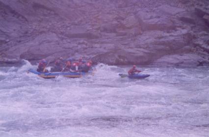 river rafting trip(7)