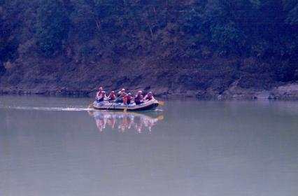 river rafting trip(8)