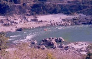 River Rafting Trip(32)