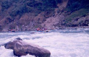 River Rafting Trip(16)