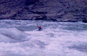 River Rafting Trip(18)
