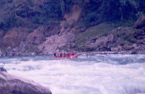 River Rafting Trip(19)