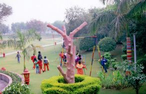 School Trips in India(12)