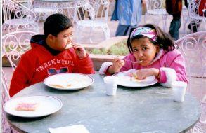 School Trips in India(19)