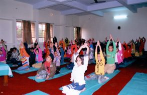 School Trips in India(2)
