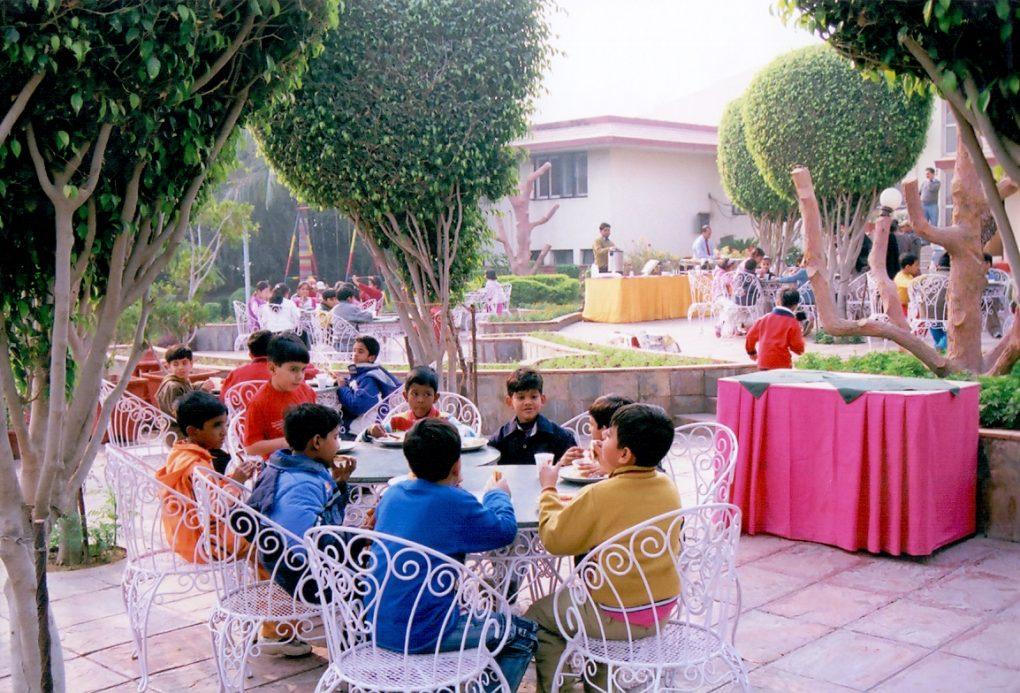 school trips in india(21)