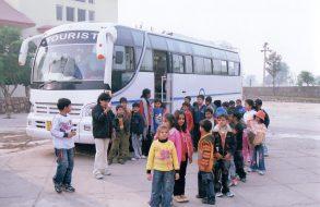School Trips in India(22)